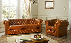 A Perfect Sofa Investment Update For Your Home