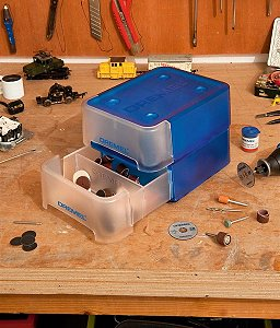 Home Ideas on Dremel   S New Modular Accessory System On Uk Home Ideas