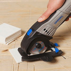 Dremel's Adds To Its Range of Versatile Tool Systems