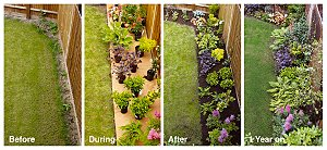 Planting garden border ideas pdf planting garden border ideas workwithnaturefo