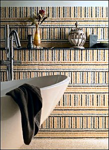 NEW Tile Collections By Leading Designer Nick Munro