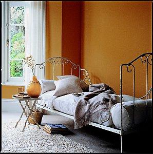 Bedroom Paint Colour Ideas Uk