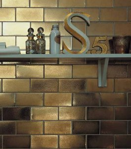 Gold Bathroom Tiles Uk contemporary gold bathroom tiles uk shimmering like fish with decor