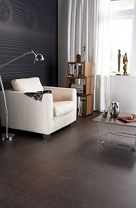 Forbo's Designer Style For Natural Effect Flooring