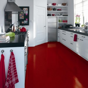 Floor Tiles on UK Home Ideas on Page 4
