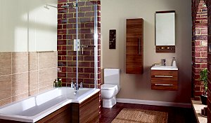 Redesign Your Bathroom Easily With A 3D Planner - UK Home ...