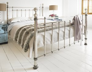 Furniture Village Beds a glamorous bedstead from furniture village - uk home ideasuk home