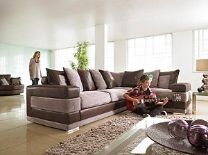 Buying A New Sofa? Top Tips on How To Choose