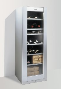 gaggenau wine storage cabinets uk home ideasuk home ideas. Black Bedroom Furniture Sets. Home Design Ideas