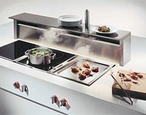 افران للمطبخ صور افران حلوه جميلة روعه للطبخ موضة الافران للمطبخ الجديدة ventilation-table.jp