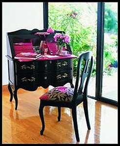 Grange Furniture on 100 Years Grange Has Produced Beautiful Period Style French Furniture