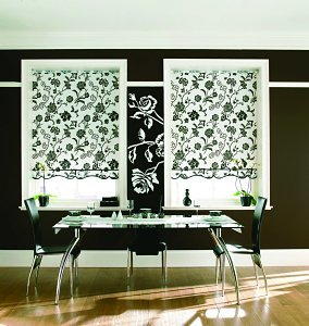 For Autumn Winter From Hillarys Blinds UK Home IdeasUK Ideas