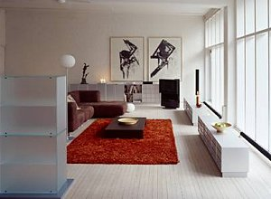 Contemporary Furniture Archives Page 10 Of 15 Uk Home Ideasuk Home Ideas On Page 10
