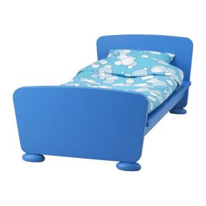 Mammut Childrens Furniture from Ikea on UK Home Ideas