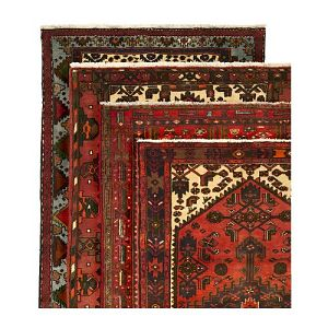 persisk hamadan hand knotted rug from ikea uk home. Black Bedroom Furniture Sets. Home Design Ideas