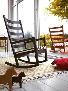 Rocking Chairs Archives - UK Home IdeasUK Home Ideas