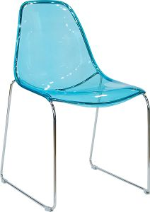 Jelly Bean Chair From Inside Out Uk Home Ideasuk Home Ideas
