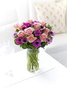 Tips To Keep Mother's Day Flowers Looking Great