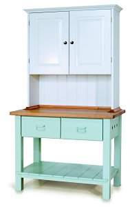 Kitchen Furniture Archives Page 6 Of 7 Uk Home Ideasuk