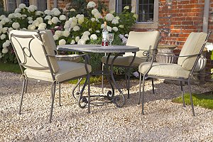 Garden Furniture Archives Page 2 Of 5 Uk Home Ideasuk Home Ideas On Page 2