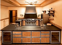 Kitchen Design Kitchen Furniture Design Proving a Huge Success