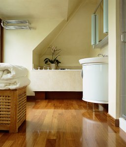 Bathroom Flooring Archives UK Home IdeasUK Home Ideas
