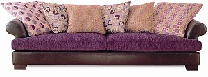 The Joseph Sofa from Love Your Home for Less