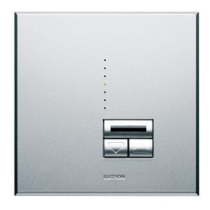 The Rania Light Dimmer Switch from Lutron