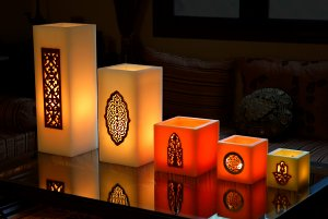 moresques new home dcor with moorish artistry on uk home ideas - Islamic Home Decoration