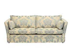 Great The Multiyork Aristocrat Sofa In Bottecelli Fabric