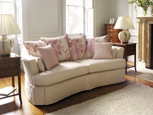Multiyork's Stylish New Sofas