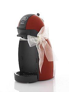 NESCAFÉ® Dolce Gusto® Piccolo the 'little' coffee machine
