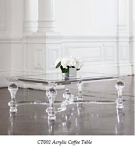 the victoria james classically inspired furniture collections acrylic furniture uk
