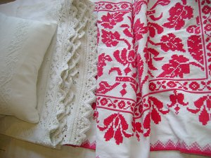 Textile Production in Europe: Embroidery, 1600–1800 | Thematic
