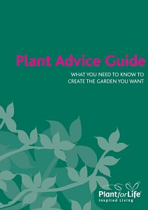Home Ideas on Gardening Advice On Uk Home Ideas On Page 3