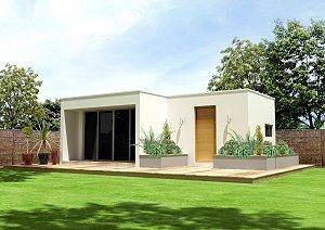 New Zone Garden Studios By Potton Uk Home Ideasuk Home Ideas