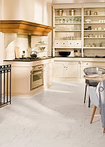 Marble Marvel From Quick-Step