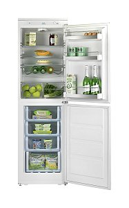 Rangemaster's New Integrated Refrigeration Collection