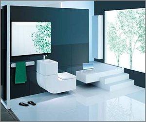 roca - Shower Doors | Bath Screens | Bathroom Suites | Heated