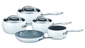 Russell Hobbs Marco Pierre White