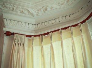 Silent Gliss Metropole Curtain Poles Uk Home Ideasuk