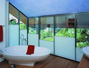 Bathroom Blinds Bathroom Designs Pictures