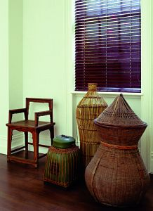 Venetian Blinds Archives Page 3 Of UK Home IdeasUK