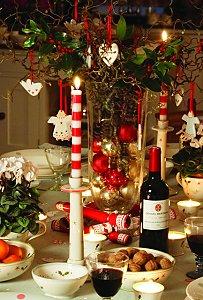 Susie Watson's Family Christmas