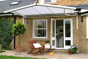 About Us - Sun Awnings  Patio Awnings