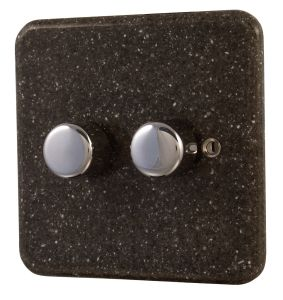 Granite Look Dimmer Switch Uk Home Ideasuk Home Ideas