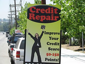 A Guide to Improving Your Credit Rating