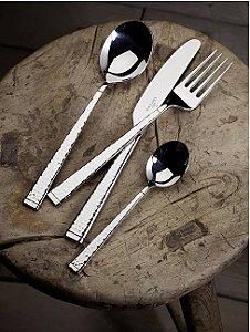 Villeroy & Boch Launches Blacksmith Cutlery