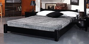 Treat Yourself To A New Guest Bed For Christmas