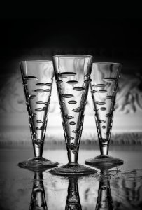 Long Drinks Glasses by Jasper Conran from Waterford Crystal